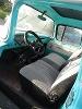 Foto Chevrolet Apache 1959
