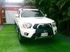Foto Toyota Tacoma TRD 4x2 2014 en Zapopan, Jalisco...