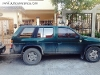 Foto Nissan Pathfinder 1995 - Camioneta pathfinder...