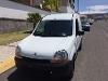 Foto Renault Kangoo 2p Express Base 5vel