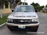 Foto Chevrolet LUV gl 2001, Guadalajara,