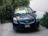 Foto Nissan sentra -10