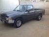 Foto Pick up Toyota 1991
