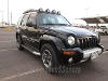 Foto Jeep Liberty Renegade 4X4 2003