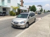 Foto Honda Odyssey 5p Touring minivan aut CD q c DVD
