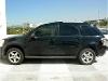 Foto Chevrolet Equinox LT 2005 - $ 85,000 mn.