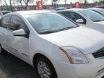 Foto 2011 Nissan Sentra en Venta