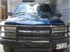 Foto Chevrolet silverado 2500 modelo 1994, 8 birlos,...
