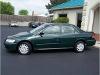 Foto 1998 Honda Accord Titulo limpio