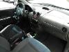 Foto Chevrolet Aveo 1.6 2008