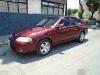 Foto Nissan Sentra 2002 71500
