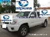 Foto Toyota 2012 tacoma 2013, Querétaro,