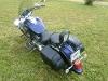 Foto V-star 650cc Classic 2007 Impecable Remat