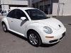 Foto Volkswagen Beetle 2011 80500