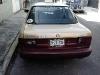 Foto Serie B taxi tsuru oro vino 15
