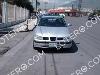 Foto Auto Seat CORDOBA 2003