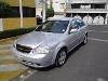 Foto Chevrolet Optra 2007 85000