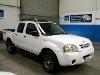 Foto Nissan Frontier CREW CAB 4X4 2004 en Monterrey,...