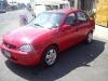 Foto Chevy monza 4 puertas factura original -03