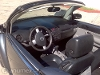 Foto Impecable Beetle comvertible automatico 2004