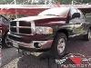 Foto Dodge Ram 2500 Pick Up 2004 158000