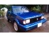 Foto VW Rabbit GTI 1983 original legalizado. No caribe