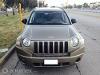 Foto Jeep Compass 2007