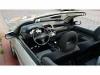 Foto Peugeot 206 cc convertible