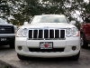 Foto 2009 JEEP Grand Cherokee limited 4x2
