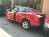Foto Ford Focus 4p SE Plus aut