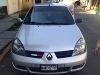Foto 2008 Renault Clio energy en Venta