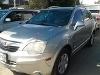 Foto Chevrolet Captiva 2008 90000