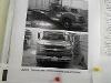 Foto Chevrolet 3500 camion 3 1/2