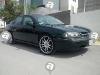 Foto Impala de lujo rin 20 clima pagado 2014 -02
