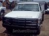 Foto Chevrolet Tonelada (Chevrolet) 1995