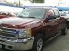 Foto 2013 Chevrolet Silverado Pick Up TEXAS PICK UP...