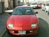 Foto Pontiac Sunfire 1999 100000