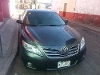 Foto Toyota Camry Xle 2010