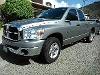 Foto Dodge Ram 1500 2007