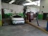 Foto Verificacion Vehicular Morelia Michoacan