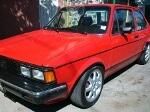 Foto Volkswagen Modelo Atlantic año 1983 en Coyoacn...