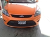 Foto 2010 Ford Focus ST Europa turbo en Venta