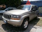 Foto Jeep Grand Cherokee 4.0 Lt Power Tech 2000 en...