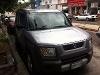 Foto Honda Element en venta en Salina Cruz