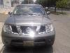 Foto Nissan pathfinder gris oxford 2005 perfecto estado