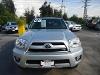 Foto Toyota 4 Runner 8 Cil 2008 en Zapopan, Jalisco...