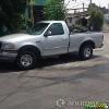 Foto Ford Lobo Con Clima. Automatica 2000