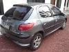 Foto Peugeot 206 05