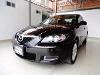 Foto Mazda 3 i 2.0lts