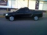 Foto Chevrolet Tornado 2007